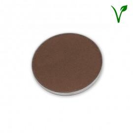 29017 Ultra Dark Brown