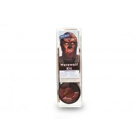WEREWOLF KIT box