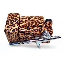 20045 Walkaround Leopard