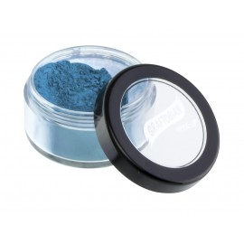 MINI LUSTER POWDER