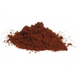 SPECIALTY POWDER TEXAS DIRT