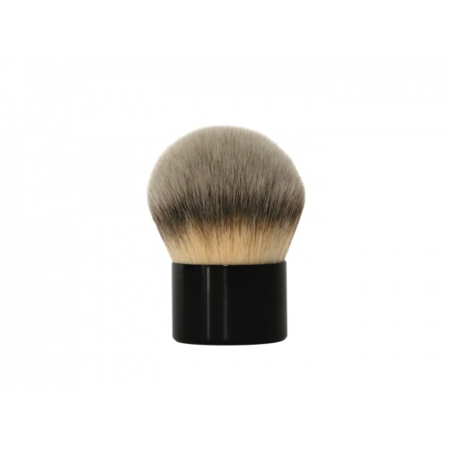 MEDIUM DOMED KABUKI BRUSH
