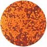 88906 Orange