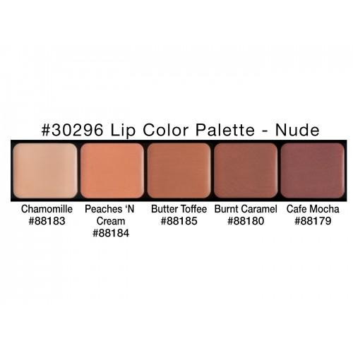 Naked Cherry Eyeshadow Palette | Urban Decay Cosmetics