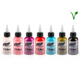 F/X AIRBRUSH MAKEUP 58ml