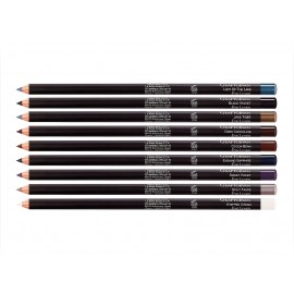 EYE PENCIL - PROFESSIONAL SERIES