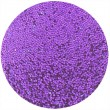 88911 purple