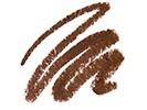 88362 Cocoa Bean
